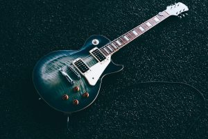 The 6 Best Epiphone Les Paul Reviews