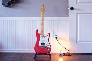 Best Squier Guitar