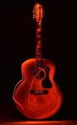 Best Bluegrass Guitars