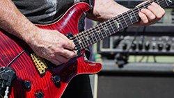 Best PRS Guitars