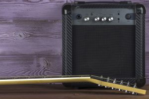 The 6 Best Amps for Pedals Reviews