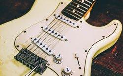 Best Guitar String Cleaner