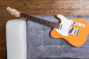 The 6 Best Telecaster Pickups for Rock reviews